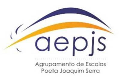 ADA - logo - aepjs
