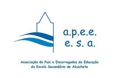 ADA - logo - apee
