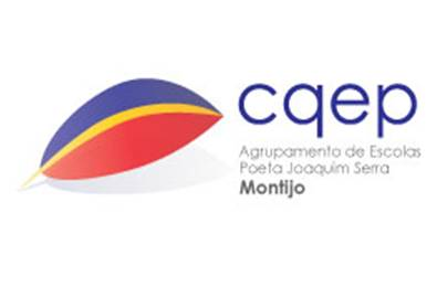 ADA - logo - cqep