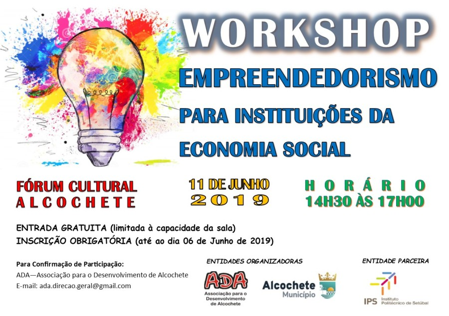 Workshop_Empreendedorismo_11-06-2019_ADA